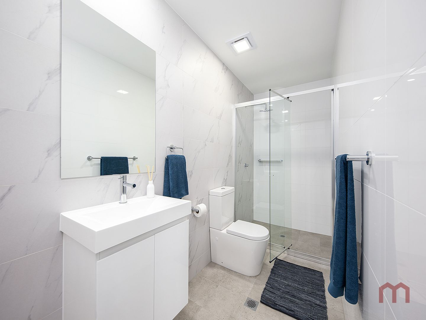 301/2D Pendle Way, Pendle Hill NSW 2145, Image 1