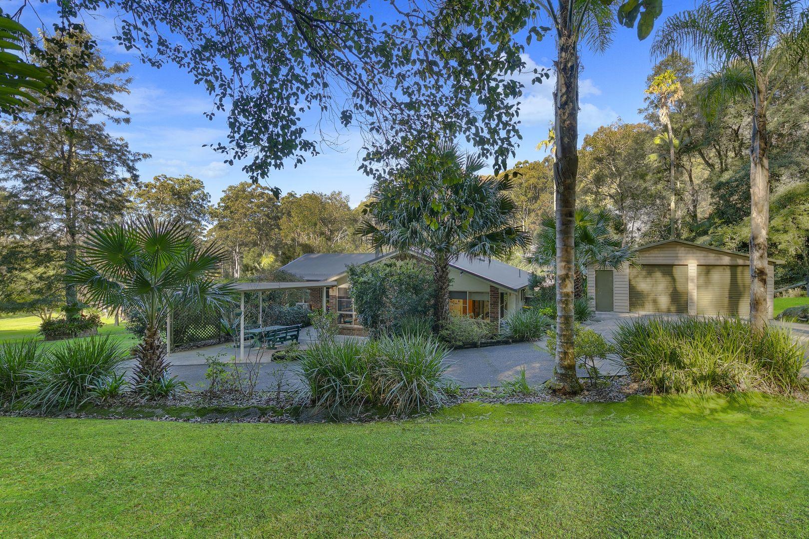 33 Palm Valley Road, Tumbi Umbi NSW 2261, Image 1