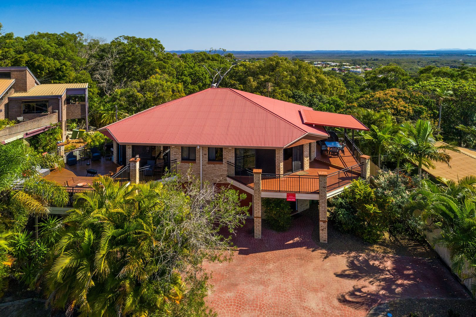 1/80 Cooloola Drive, Rainbow Beach QLD 4581, Image 1