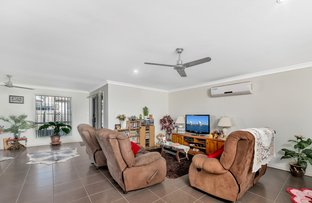 17 GEARY COURT, Caboolture QLD 4510