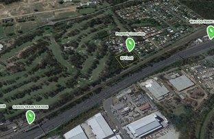 Picture of 201-207 Wilruna Street, Wacol QLD 4076