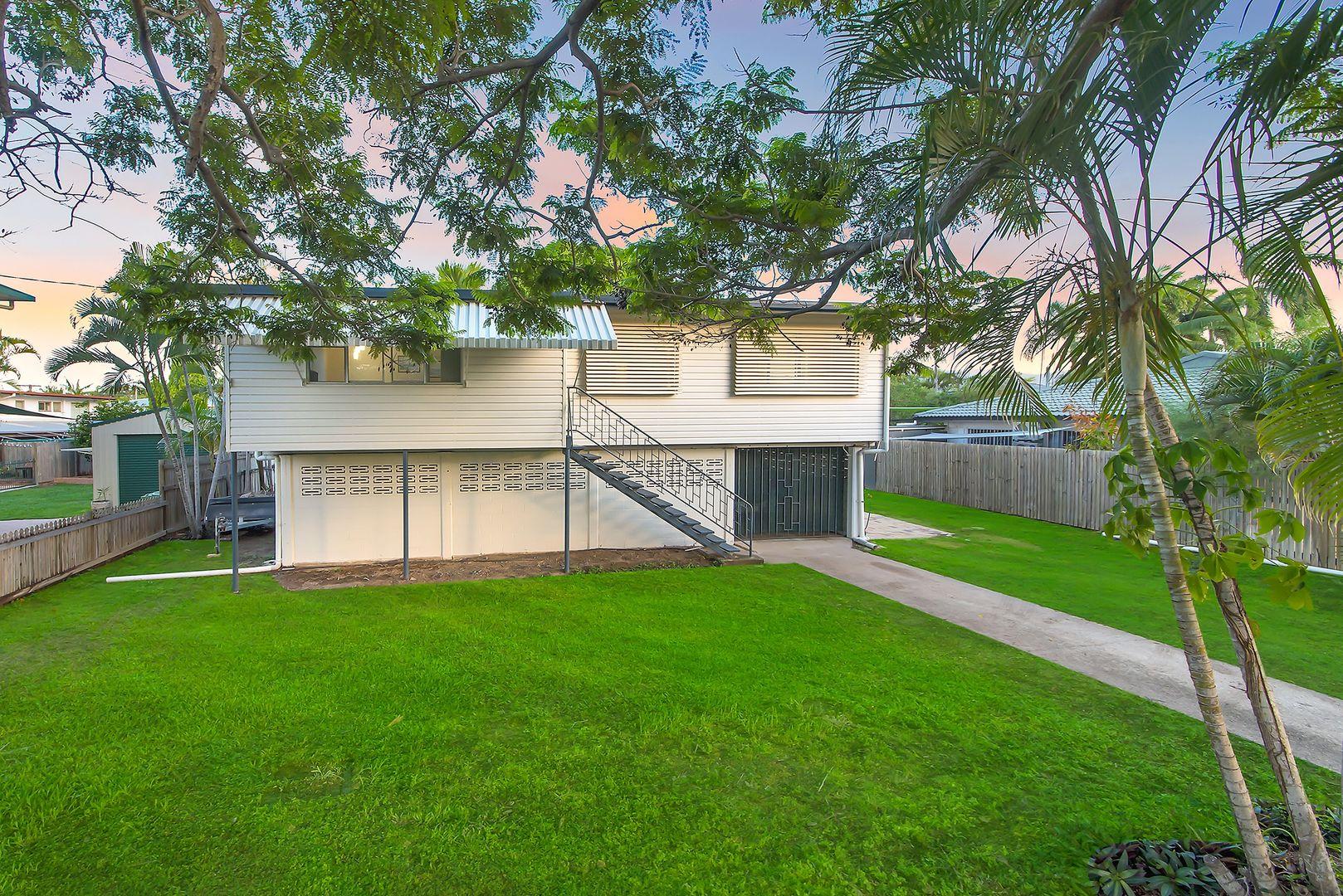16 Barellan Street, Cranbrook QLD 4814, Image 0