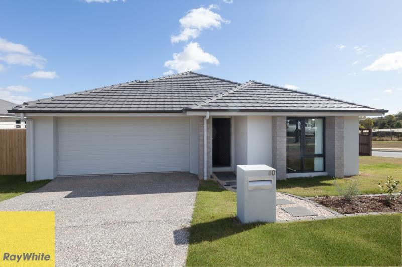 60 Frankland Street, South Ripley QLD 4306, Image 0