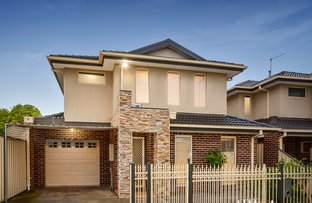 Picture of 3/24 Dyer Street, Hoppers Crossing VIC 3029