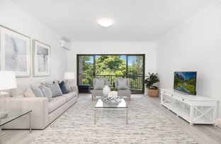 Picture of 19/292 Burns Bay Road, Lane Cove NSW 2066