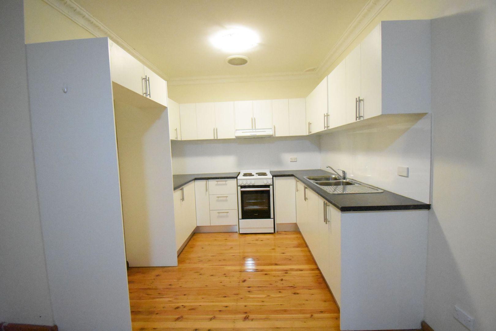 13H Albert Street, Cabramatta NSW 2166, Image 1