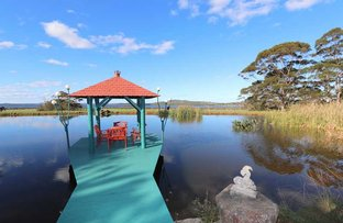 Picture of Lot 7 Peaceful Bay rd, Denmark WA 6333