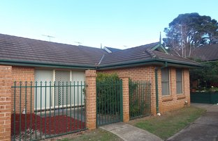 Picture of 3/11 AUSTRALIA STREET, St Marys NSW 2760