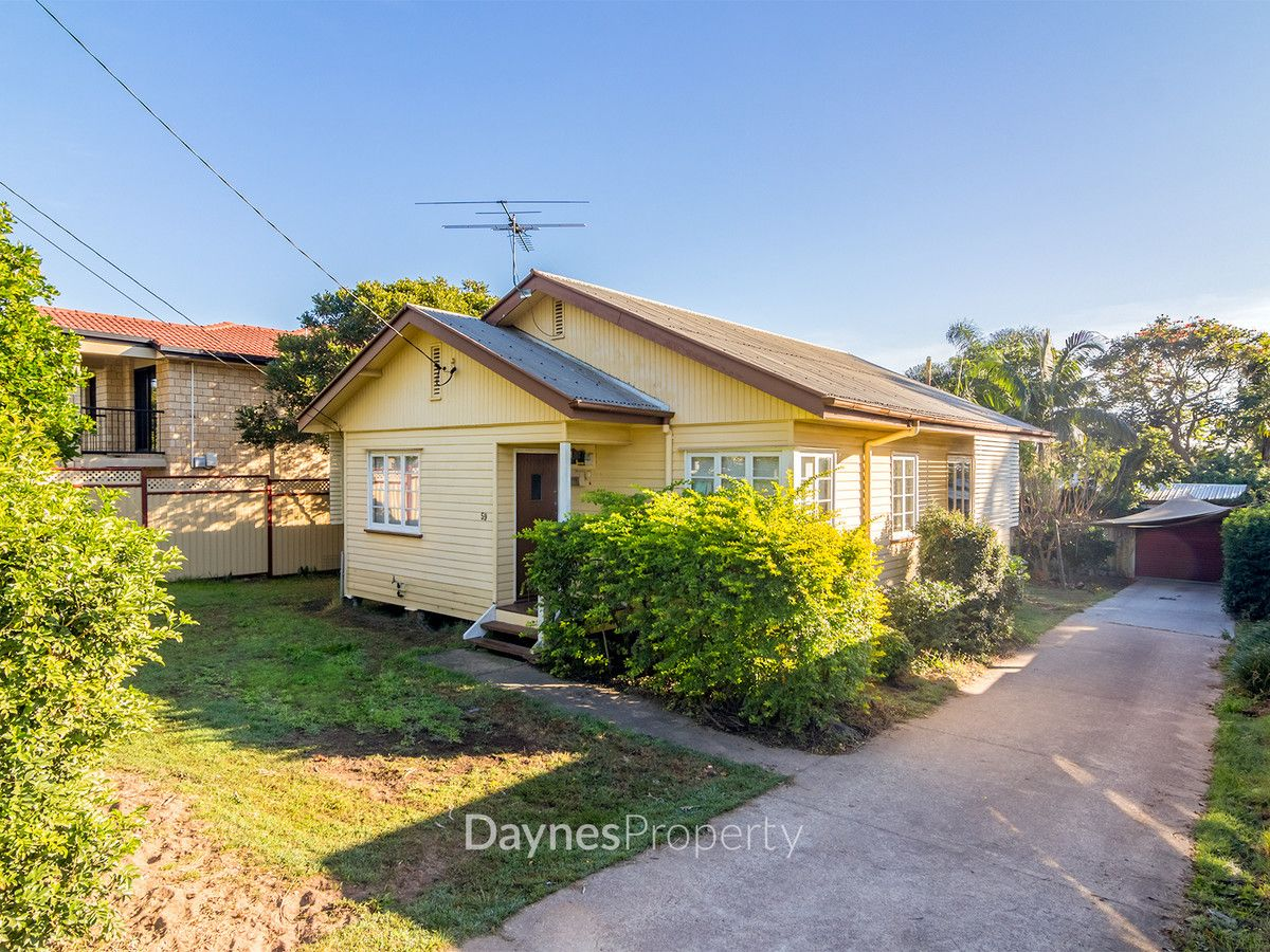 59 Whittingham Street, Acacia Ridge QLD 4110, Image 0