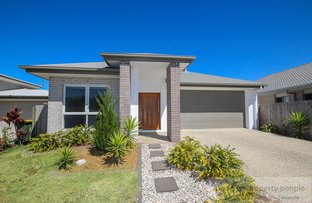 Picture of 6 Jade Crescent, Caloundra West QLD 4551