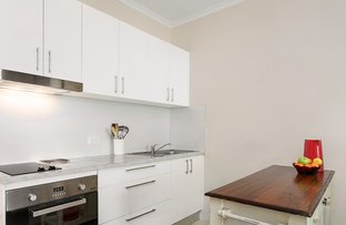 Picture of 79/75-79 JERSEY STREET, Hornsby NSW 2077