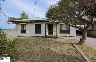 Picture of 1 Kirkham Avenue, Port Augusta SA 5700
