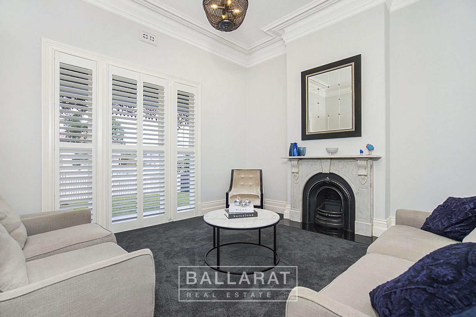 31 Loch Avenue, Ballarat Central VIC 3350, Image 2