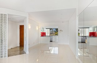 Picture of 26/76-80 Chichester Drive, Arundel QLD 4214