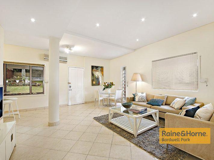 151 Slade Road, Bardwell Park NSW 2207, Image 0