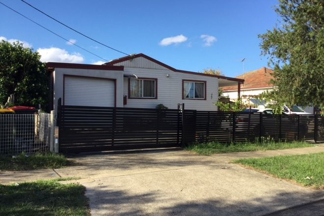 Picture of 77a Mccredie Road, GUILDFORD NSW 2161