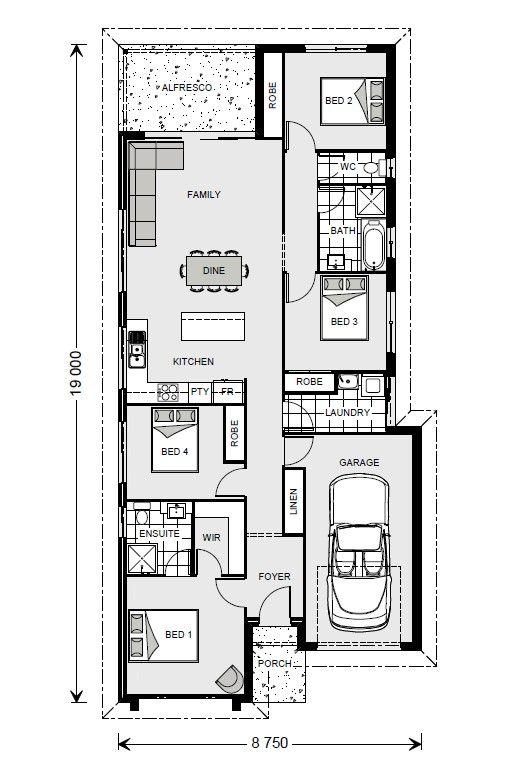 GOT LAND ?? NEED A BUILDER ??, Oran Park NSW 2570, Image 2