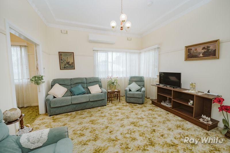 16 Bowtell Avenue, Grafton NSW 2460, Image 2