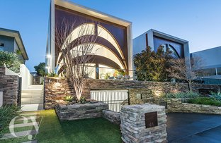 Picture of 4A Clune Avenue, West Leederville WA 6007