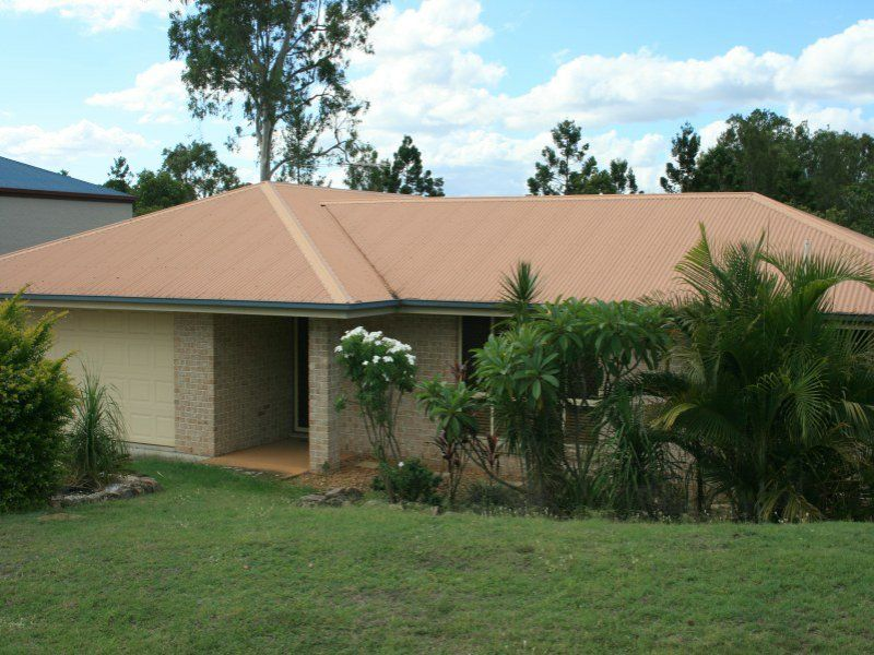 23 Sheldrake Place, Moggill QLD 4070, Image 0