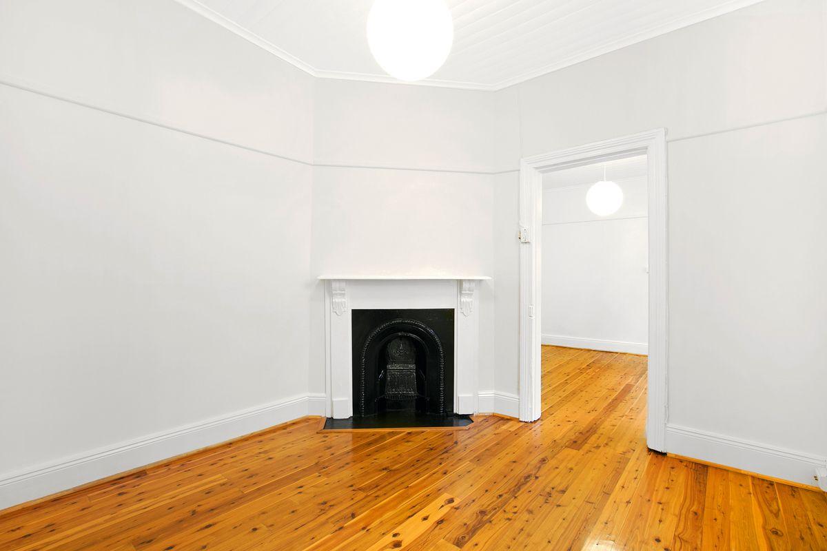 16 Victoria Street, Erskineville NSW 2043, Image 2