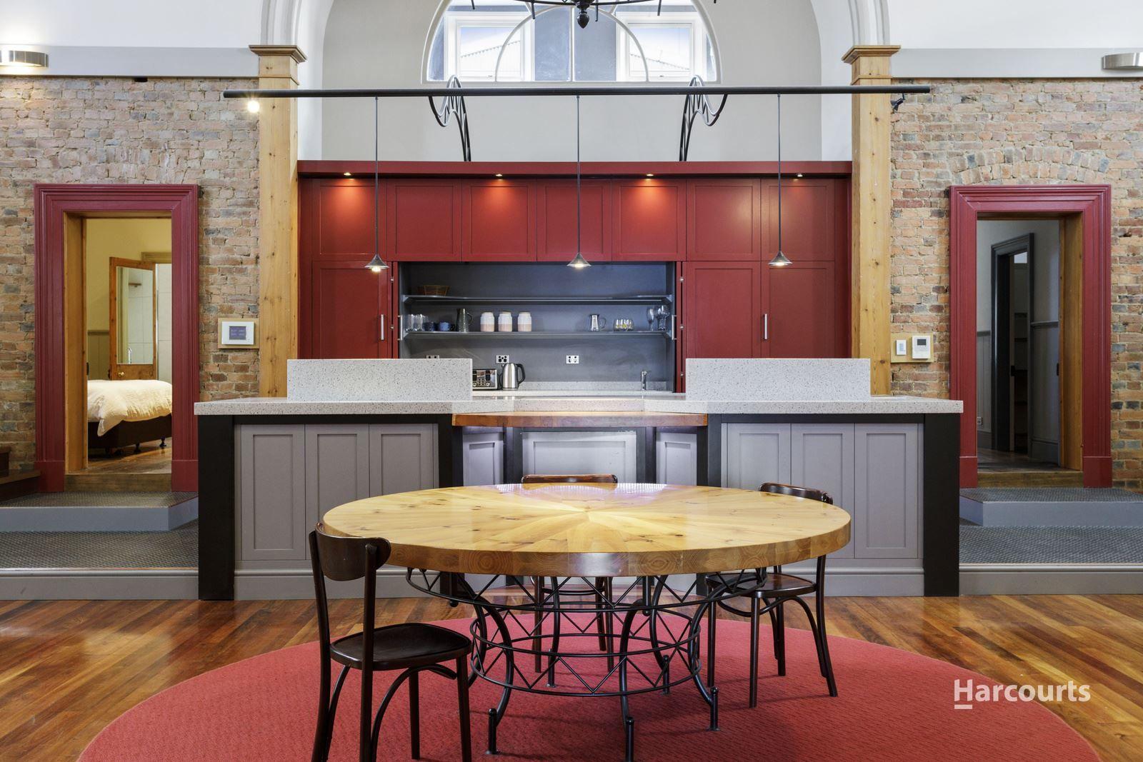 220 Murray Street, Hobart TAS 7000, Image 2