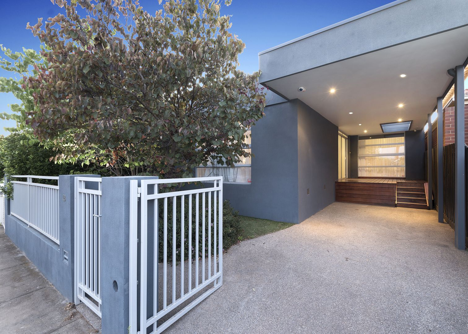 28 Bloom Street, Moonee Ponds VIC 3039, Image 0