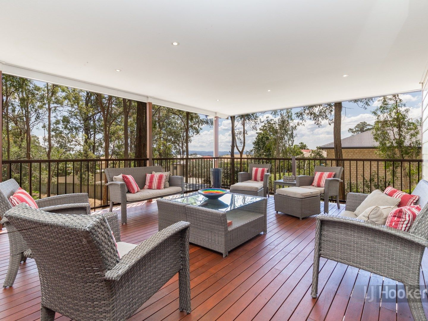 57 Rudyard Street, Forest Lake QLD 4078, Image 1