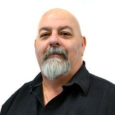 Vince Di Filippo, Sales representative