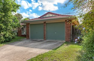 Picture of 4 Bettong Place, Doolandella QLD 4077