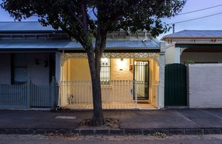 Picture of 121 Keele Street, Collingwood VIC 3066