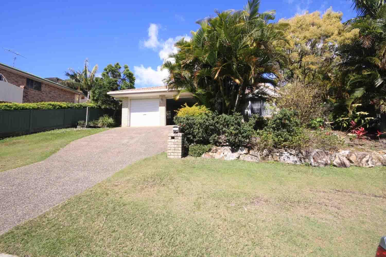 28 Rosevale Avenue, Aroona QLD 4551, Image 0