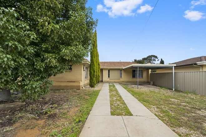 Picture of 23-23A Eusebio Drive, SALISBURY EAST SA 5109