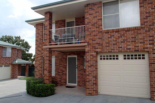 2/75 Marius Street, TAMWORTH NSW 2340