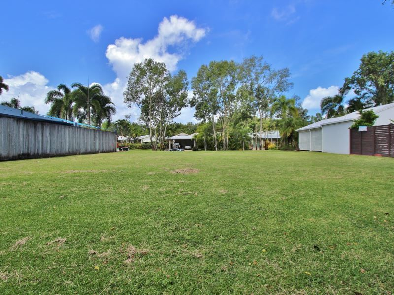 29 Yule Avenue, Clifton Beach QLD 4879, Image 2