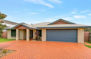 Picture of 32 Vantage Crescent, Wellington Point QLD 4160
