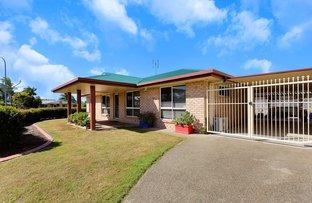 Picture of 18 Grace Deguara Drive, Andergrove QLD 4740