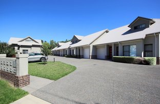 Picture of Unit 7/115 Menangle St, Picton NSW 2571