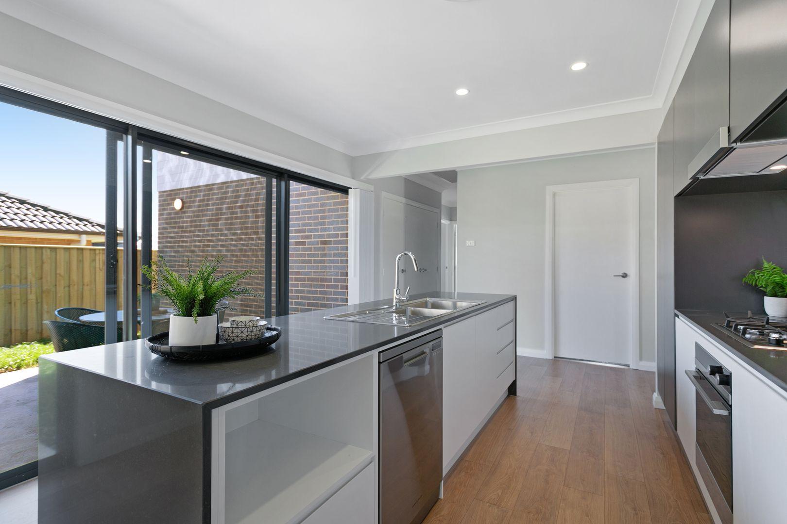 1 Spotwing Close, Chisholm NSW 2322, Image 2
