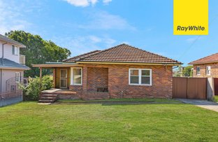 Picture of 74 Shenstone Road, Riverwood NSW 2210