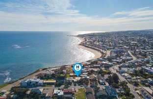 Picture of 11 Benny Avenue, Port Noarlunga SA 5167