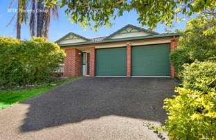 43 Rimu Crescent, Forest Lake QLD 4078