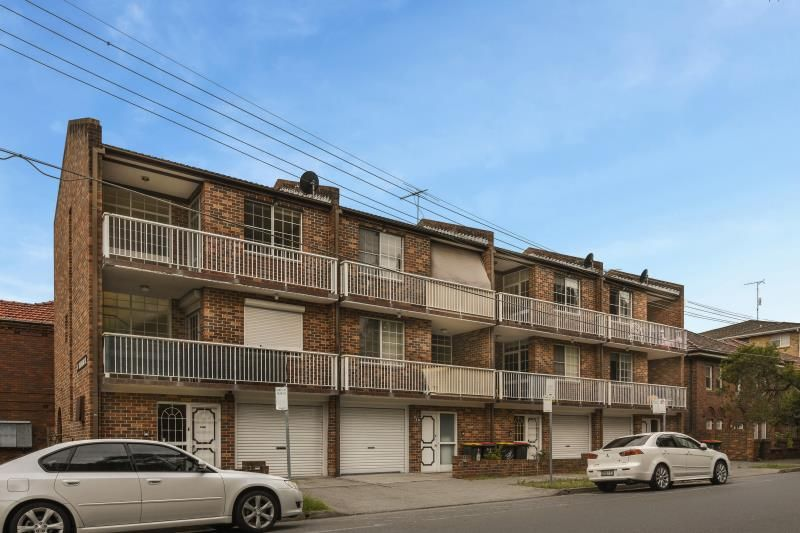 3/6 Trafalgar Street, Brighton-Le-Sands NSW 2216, Image 0