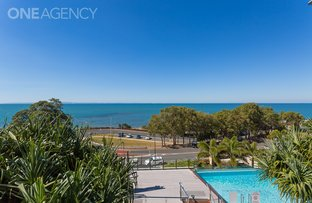 403/101 Marine Parade, Redcliffe QLD 4020