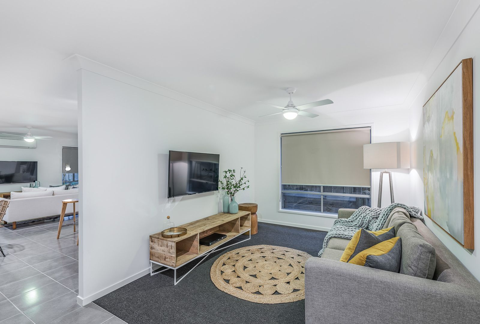 18/68 (Horizon Estate) Kinross Road, Thornlands QLD 4164, Image 2