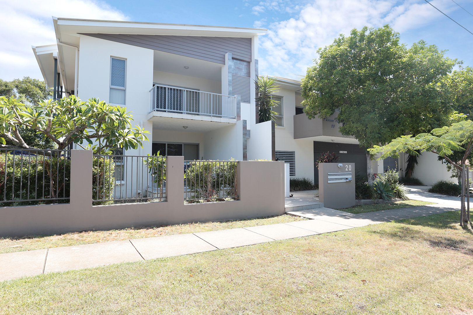 6/20 Pioneer Street, Zillmere QLD 4034, Image 2