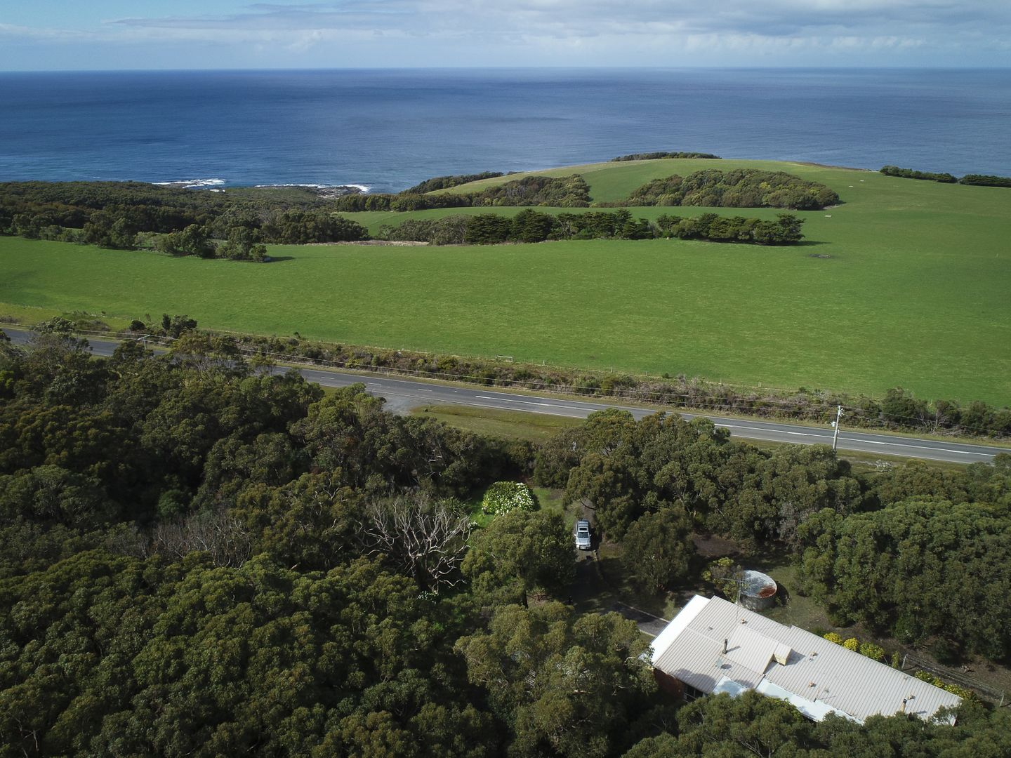 420 Great Ocean Road, Apollo Bay VIC 3233, Image 0