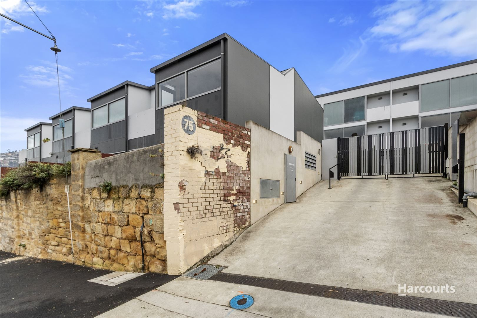 75 Warwick Street, Hobart TAS 7000, Image 1