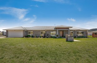 Picture of 47 Southern Cross Drive, Kingsthorpe QLD 4400
