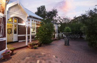 Picture of 77 Chatsworth Road, Highgate WA 6003
